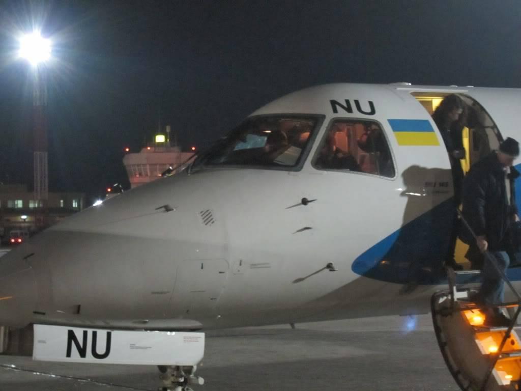 Sudul Vietnamului de revelion 2011/2012: OTP-KBP-SGN cu Aerosvit! IMG_1399