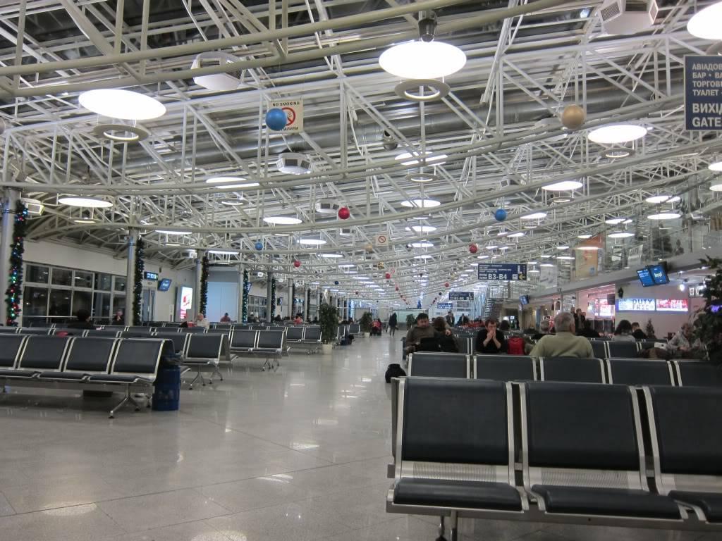 Sudul Vietnamului de revelion 2011/2012: OTP-KBP-SGN cu Aerosvit! IMG_1406