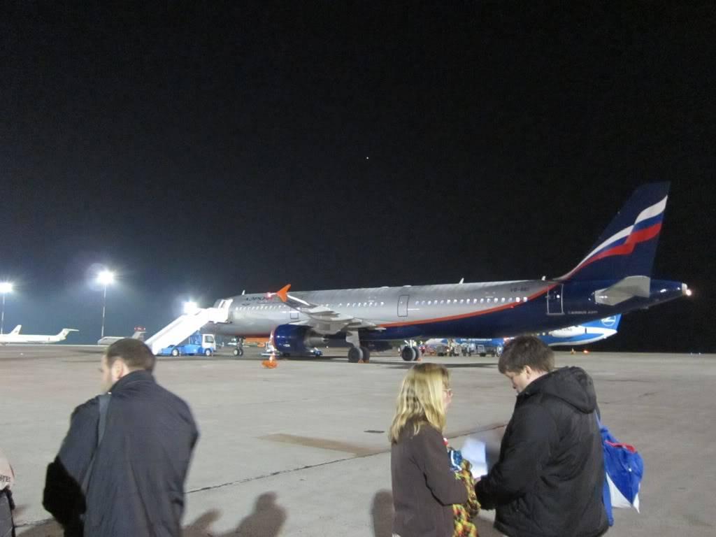 Sudul Vietnamului de revelion 2011/2012: OTP-KBP-SGN cu Aerosvit! IMG_1415