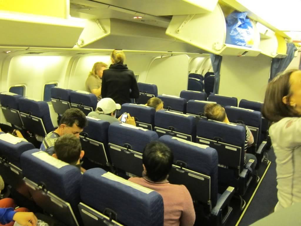 Sudul Vietnamului de revelion 2011/2012: OTP-KBP-SGN cu Aerosvit! IMG_1428