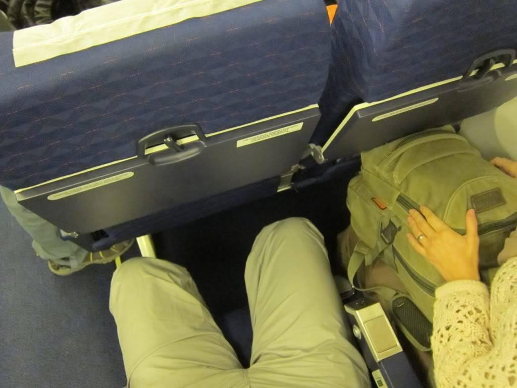 Sudul Vietnamului de revelion 2011/2012: OTP-KBP-SGN cu Aerosvit! IMG_1430