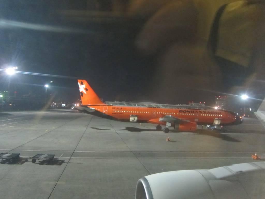 Sudul Vietnamului de revelion 2011/2012: OTP-KBP-SGN cu Aerosvit! IMG_1432