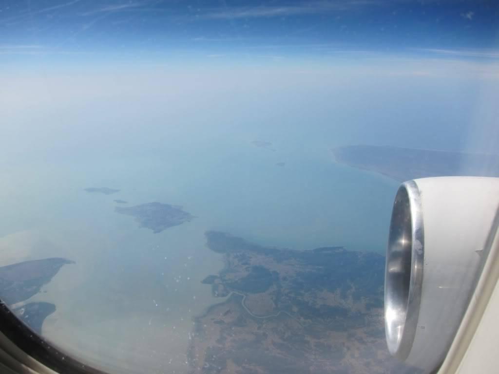 Sudul Vietnamului de revelion 2011/2012: OTP-KBP-SGN cu Aerosvit! IMG_1445