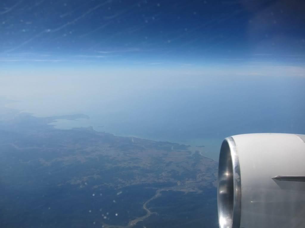 Sudul Vietnamului de revelion 2011/2012: OTP-KBP-SGN cu Aerosvit! IMG_1448