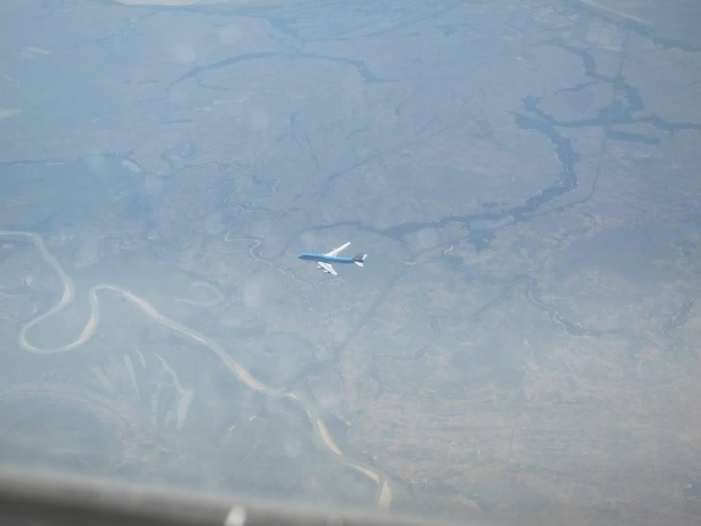 Sudul Vietnamului de revelion 2011/2012: OTP-KBP-SGN cu Aerosvit! IMG_1462