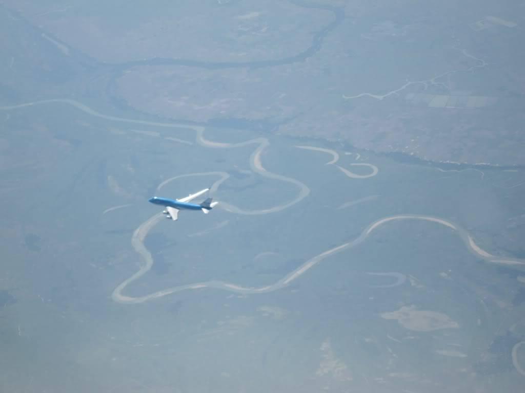 Sudul Vietnamului de revelion 2011/2012: OTP-KBP-SGN cu Aerosvit! IMG_1463