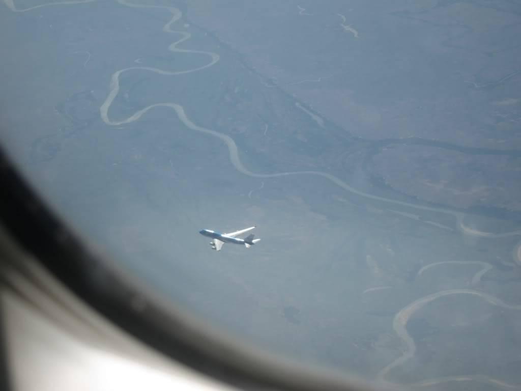 Sudul Vietnamului de revelion 2011/2012: OTP-KBP-SGN cu Aerosvit! IMG_1464