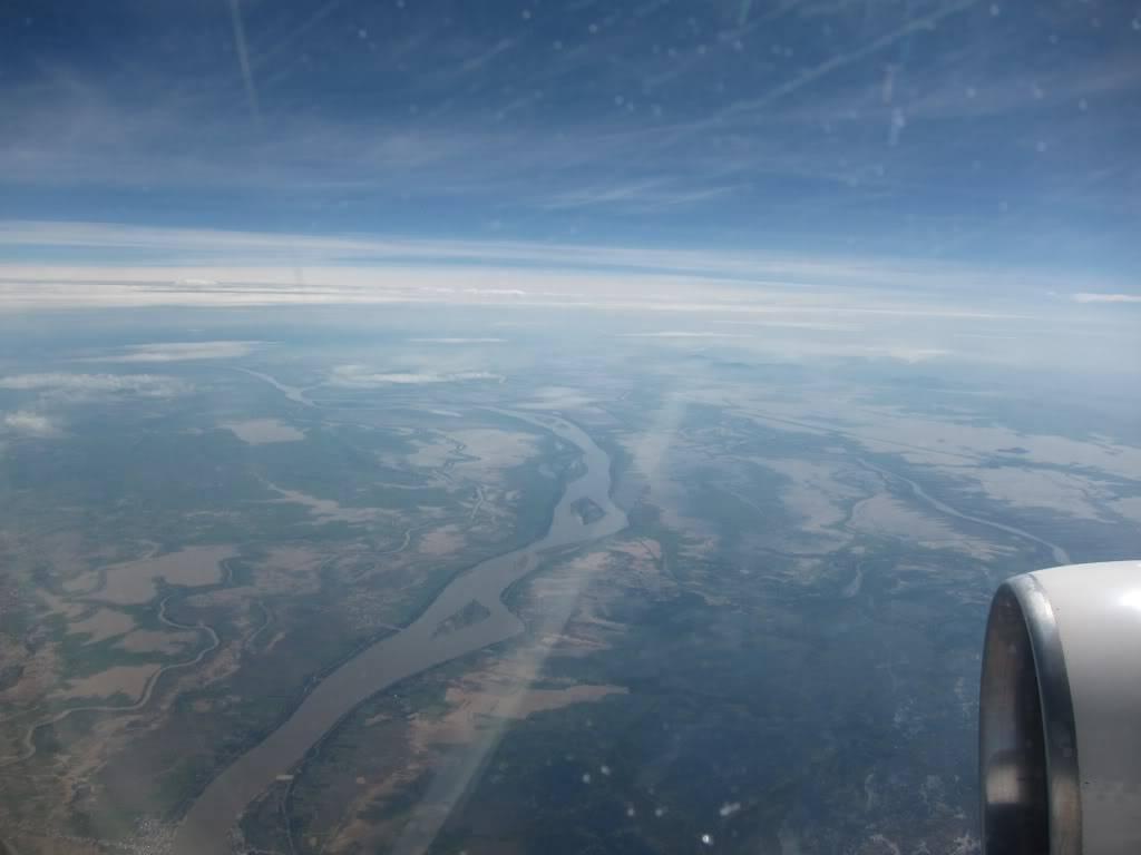 Sudul Vietnamului de revelion 2011/2012: OTP-KBP-SGN cu Aerosvit! IMG_1486