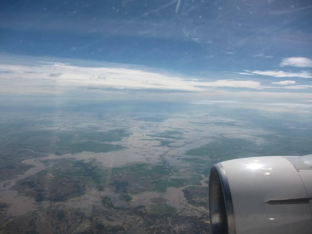 Sudul Vietnamului de revelion 2011/2012: OTP-KBP-SGN cu Aerosvit! IMG_1489
