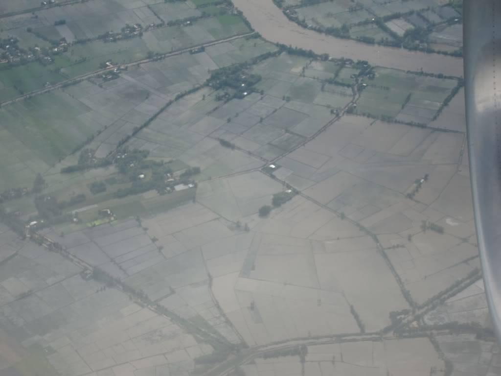 Sudul Vietnamului de revelion 2011/2012: OTP-KBP-SGN cu Aerosvit! IMG_1492