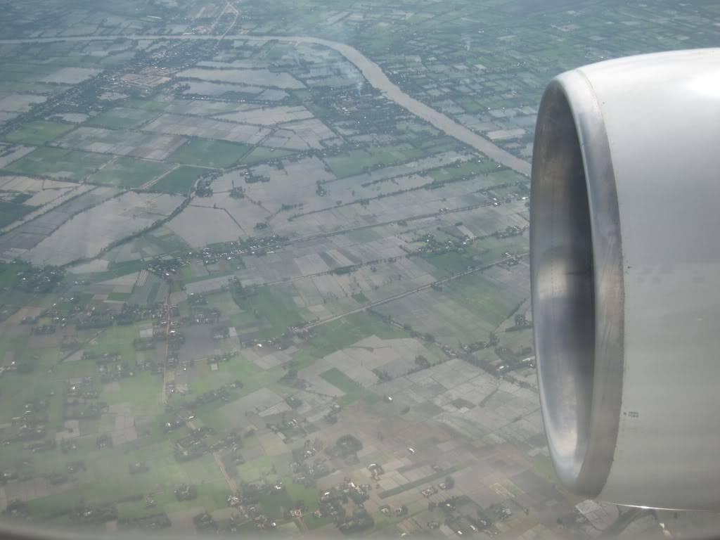 Sudul Vietnamului de revelion 2011/2012: OTP-KBP-SGN cu Aerosvit! IMG_1493