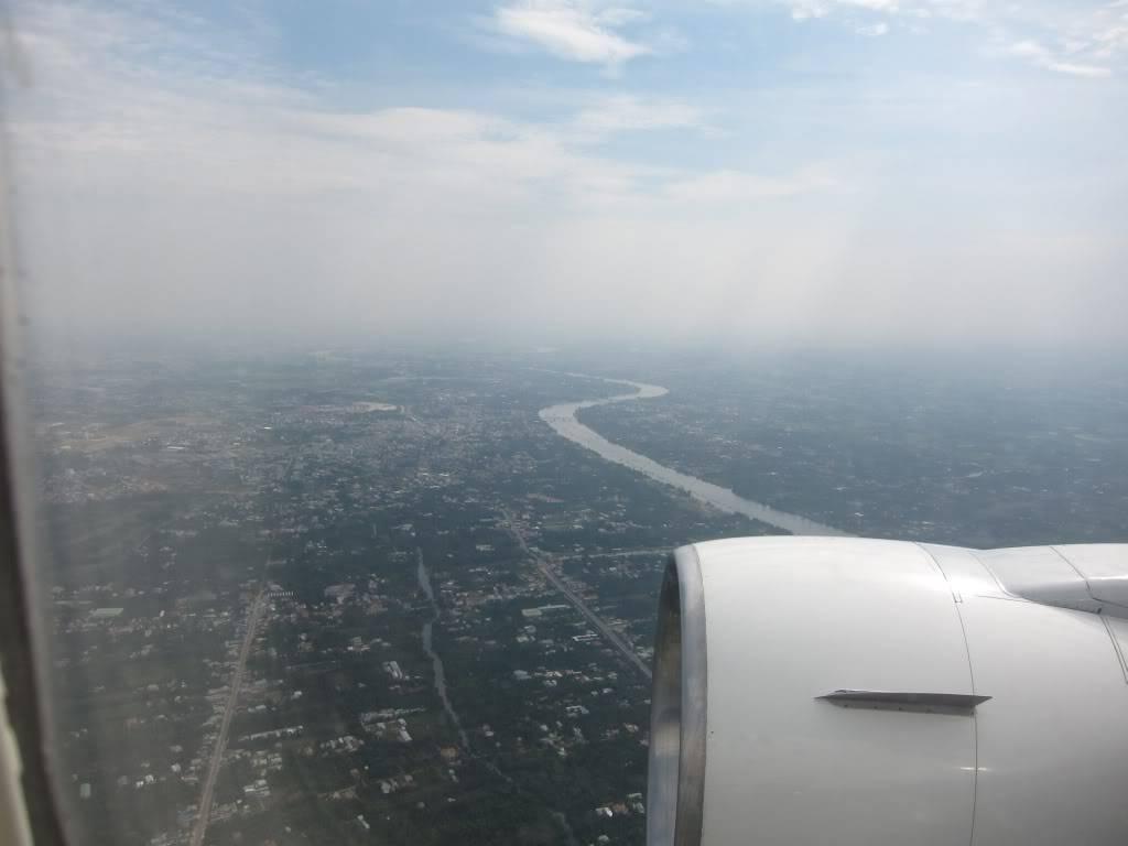 Sudul Vietnamului de revelion 2011/2012: OTP-KBP-SGN cu Aerosvit! IMG_1499