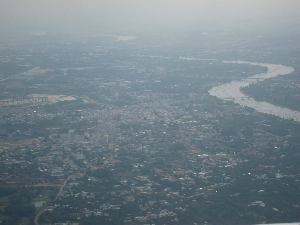 Sudul Vietnamului de revelion 2011/2012: OTP-KBP-SGN cu Aerosvit! IMG_1500
