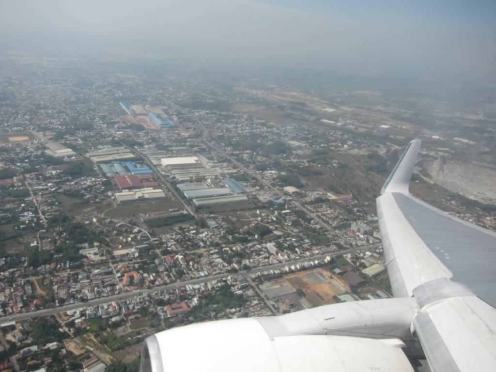 Sudul Vietnamului de revelion 2011/2012: OTP-KBP-SGN cu Aerosvit! IMG_1507