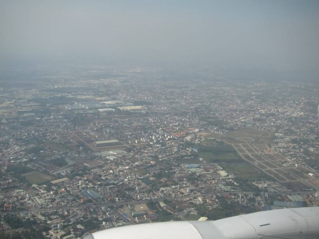 Sudul Vietnamului de revelion 2011/2012: OTP-KBP-SGN cu Aerosvit! IMG_1508
