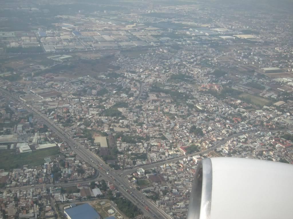 Sudul Vietnamului de revelion 2011/2012: OTP-KBP-SGN cu Aerosvit! IMG_1509