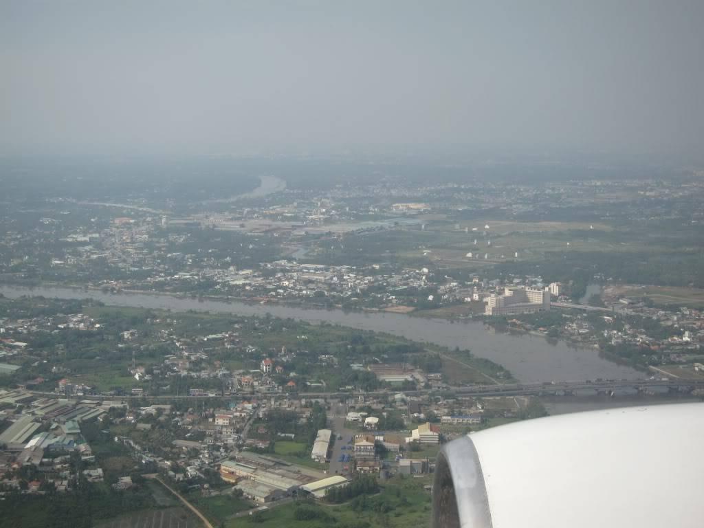 Sudul Vietnamului de revelion 2011/2012: OTP-KBP-SGN cu Aerosvit! IMG_1511