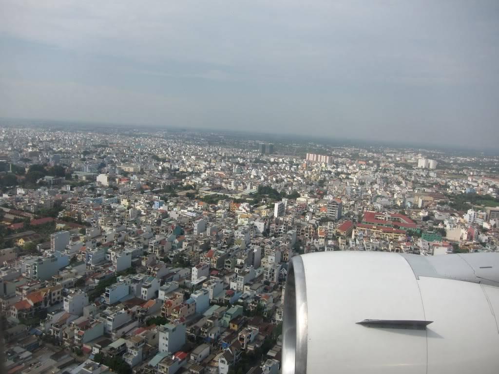 Sudul Vietnamului de revelion 2011/2012: OTP-KBP-SGN cu Aerosvit! IMG_1512