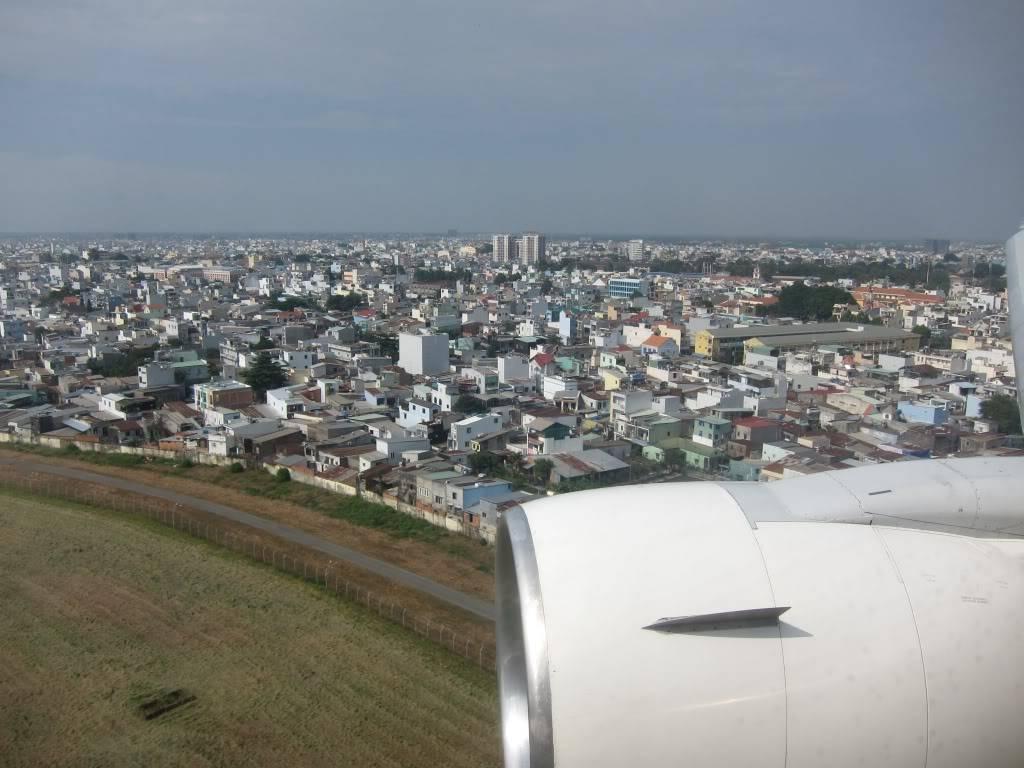 Sudul Vietnamului de revelion 2011/2012: OTP-KBP-SGN cu Aerosvit! IMG_1516