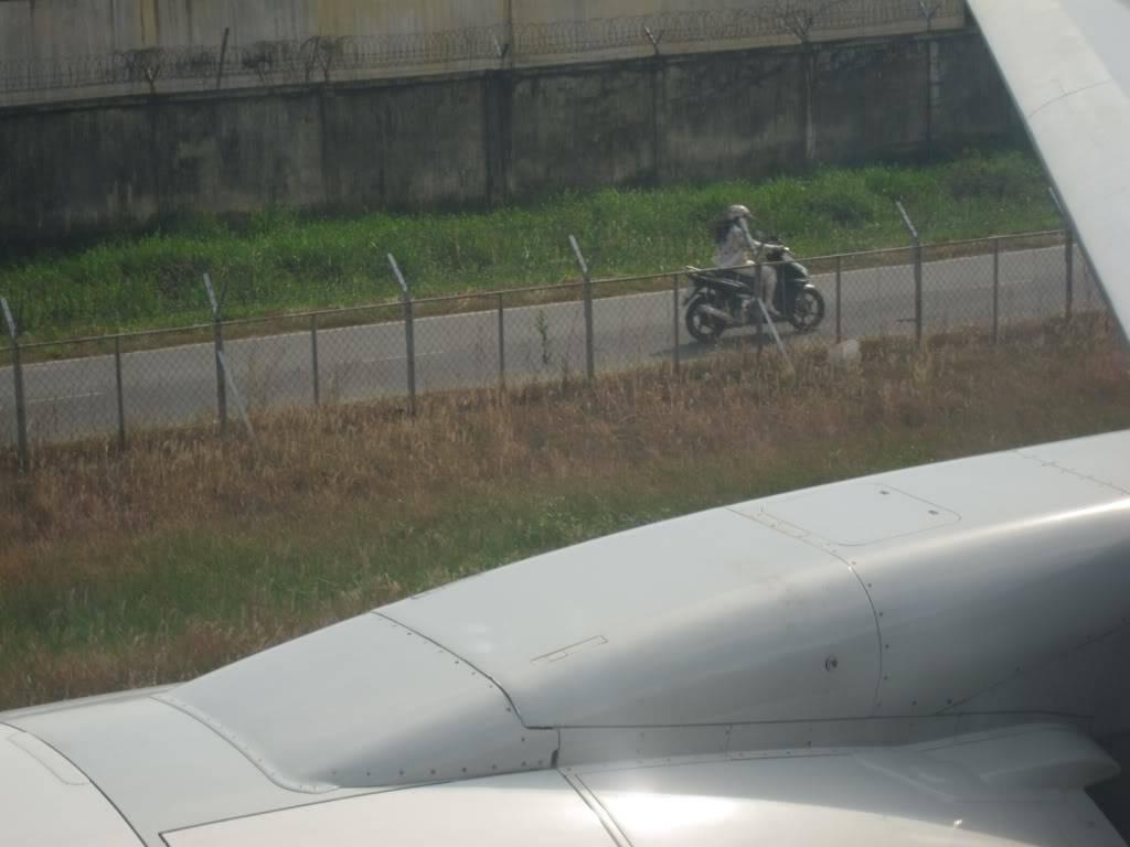 Sudul Vietnamului de revelion 2011/2012: OTP-KBP-SGN cu Aerosvit! IMG_1522