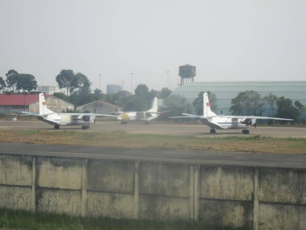 Sudul Vietnamului de revelion 2011/2012: OTP-KBP-SGN cu Aerosvit! IMG_1533
