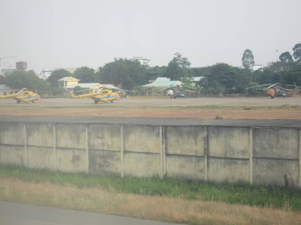 Sudul Vietnamului de revelion 2011/2012: OTP-KBP-SGN cu Aerosvit! IMG_1534