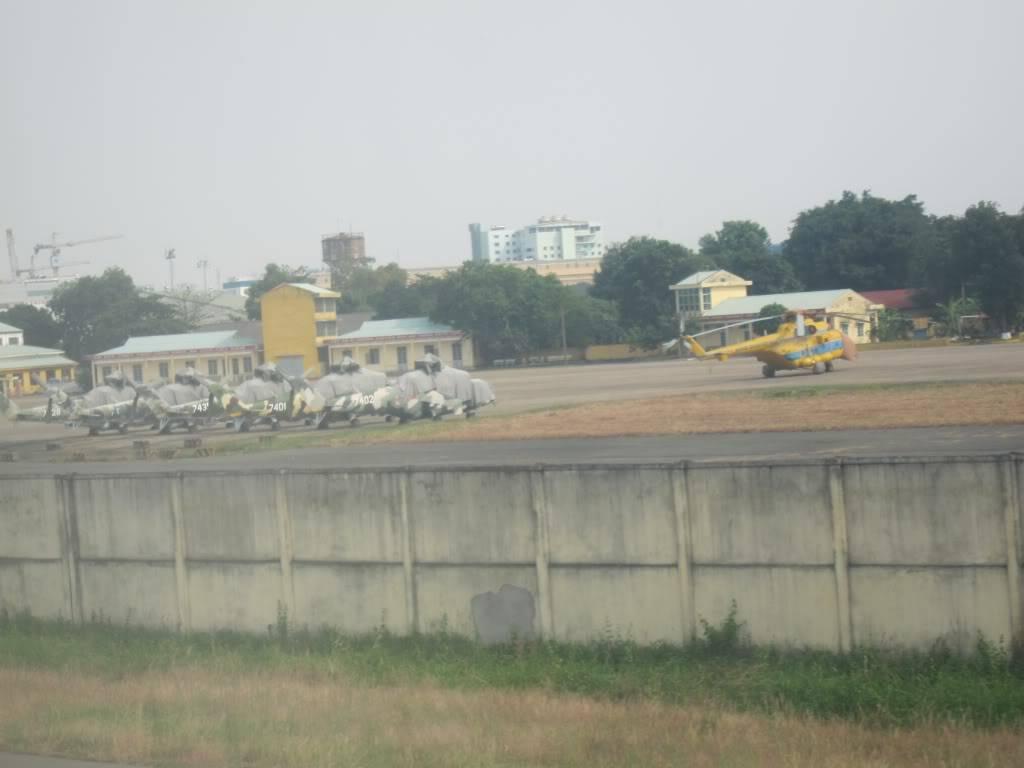 Sudul Vietnamului de revelion 2011/2012: OTP-KBP-SGN cu Aerosvit! IMG_1536