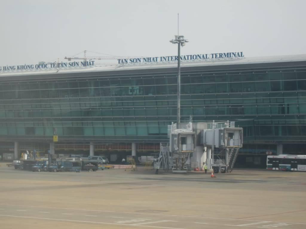Sudul Vietnamului de revelion 2011/2012: OTP-KBP-SGN cu Aerosvit! IMG_1557