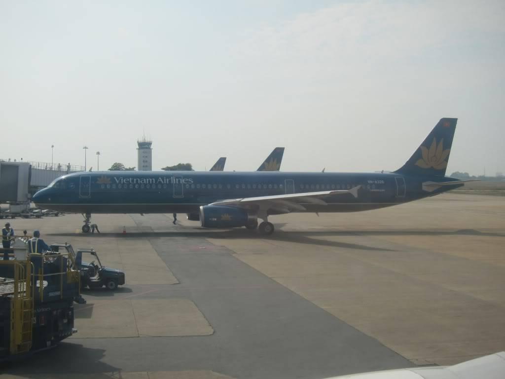 Sudul Vietnamului de revelion 2011/2012: OTP-KBP-SGN cu Aerosvit! IMG_1563