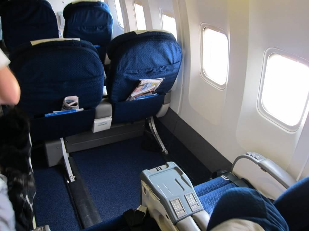 Sudul Vietnamului de revelion 2011/2012: OTP-KBP-SGN cu Aerosvit! IMG_1566
