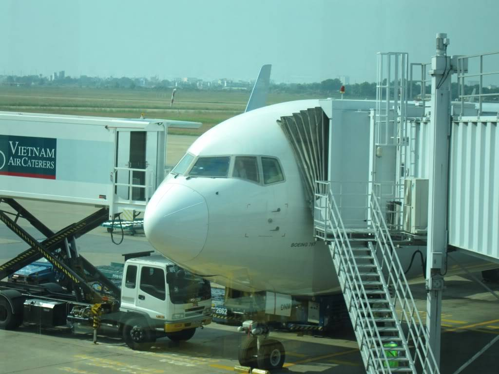Sudul Vietnamului de revelion 2011/2012: OTP-KBP-SGN cu Aerosvit! IMG_1569