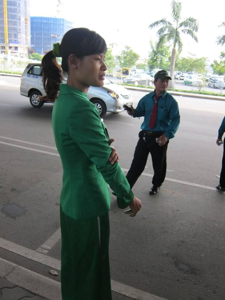 Sudul Vietnamului de revelion 2011/2012: OTP-KBP-SGN cu Aerosvit! IMG_1575