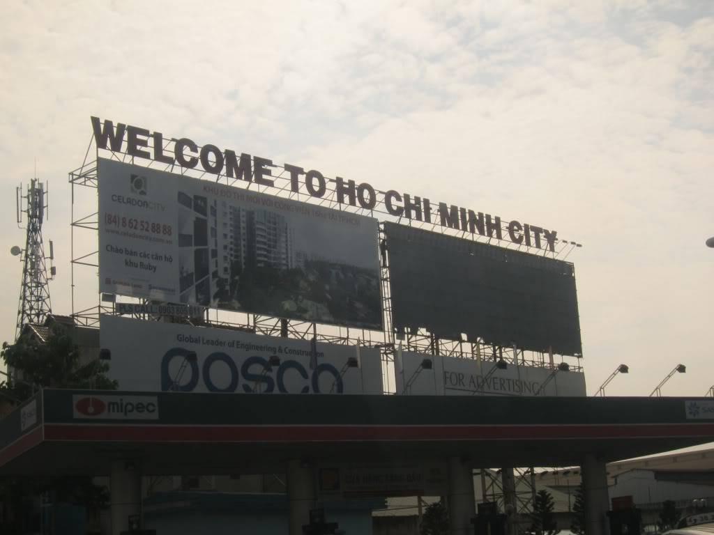 Sudul Vietnamului de revelion 2011/2012: OTP-KBP-SGN cu Aerosvit! IMG_1579