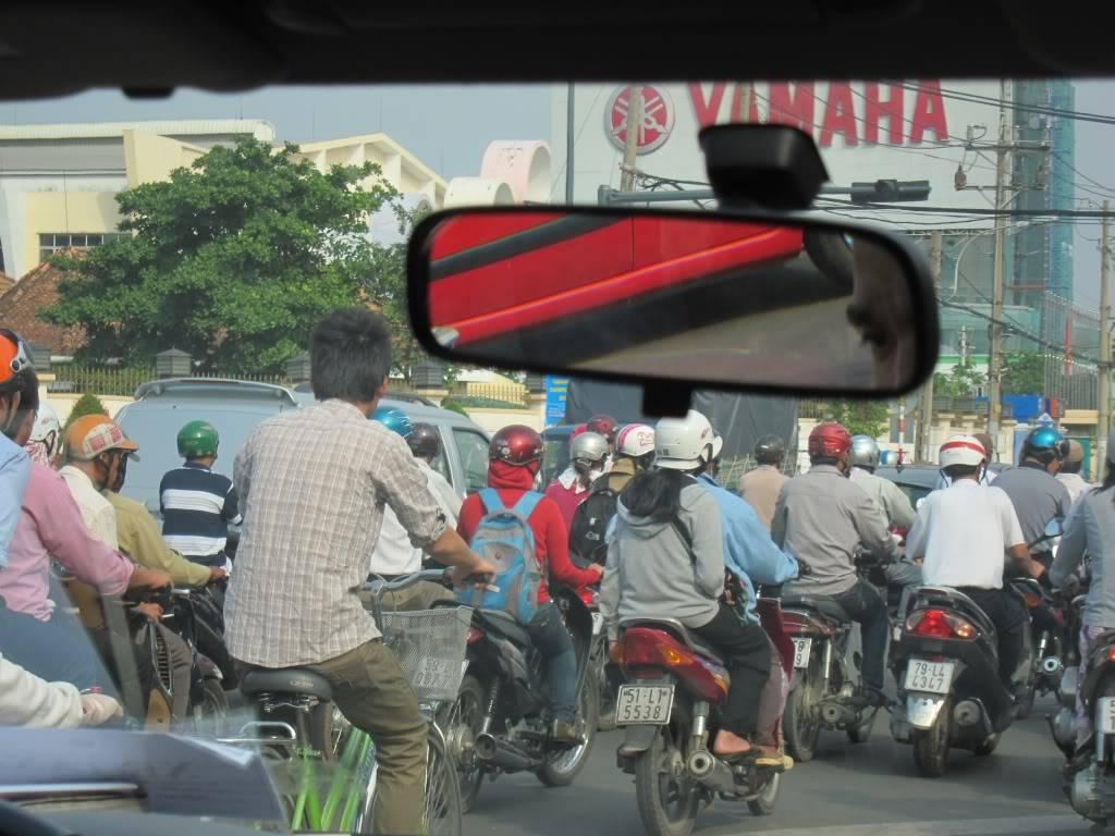 Sudul Vietnamului de revelion 2011/2012: OTP-KBP-SGN cu Aerosvit! IMG_1585