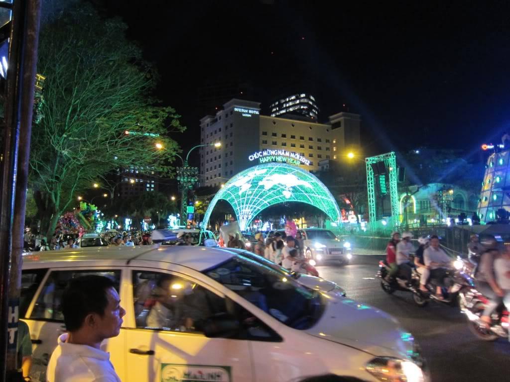 Sudul Vietnamului de revelion 2011/2012: OTP-KBP-SGN cu Aerosvit! IMG_1596
