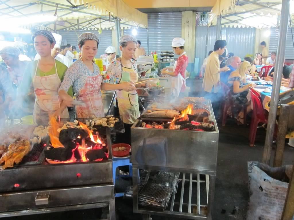 Sudul Vietnamului de revelion 2011/2012: OTP-KBP-SGN cu Aerosvit! IMG_1603