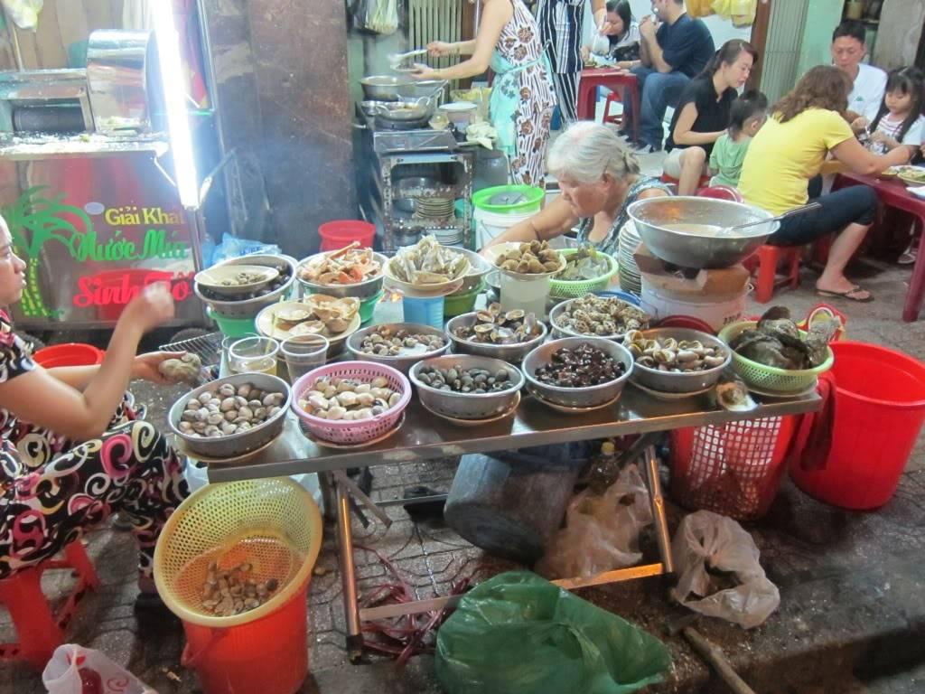 Sudul Vietnamului de revelion 2011/2012: OTP-KBP-SGN cu Aerosvit! IMG_1626