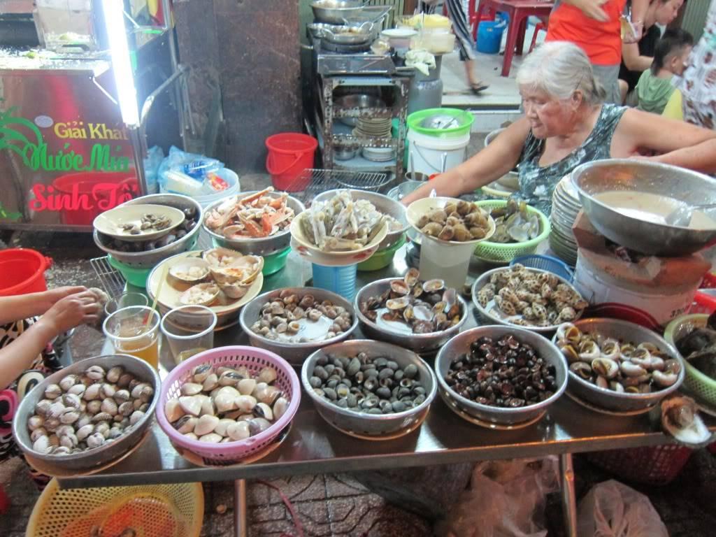 Sudul Vietnamului de revelion 2011/2012: OTP-KBP-SGN cu Aerosvit! IMG_1627