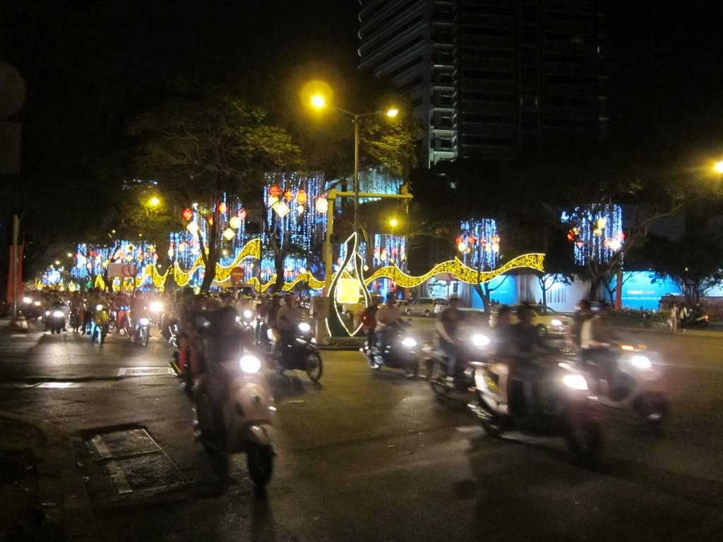 Sudul Vietnamului de revelion 2011/2012: OTP-KBP-SGN cu Aerosvit! IMG_1628