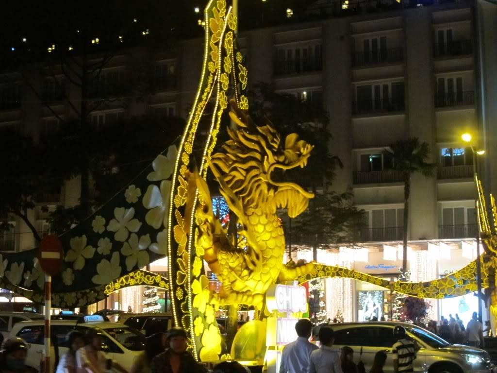Sudul Vietnamului de revelion 2011/2012: OTP-KBP-SGN cu Aerosvit! IMG_1637