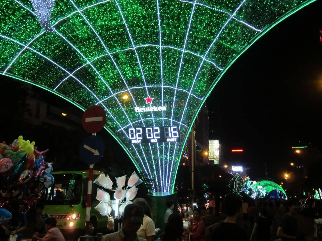 Sudul Vietnamului de revelion 2011/2012: OTP-KBP-SGN cu Aerosvit! IMG_1639