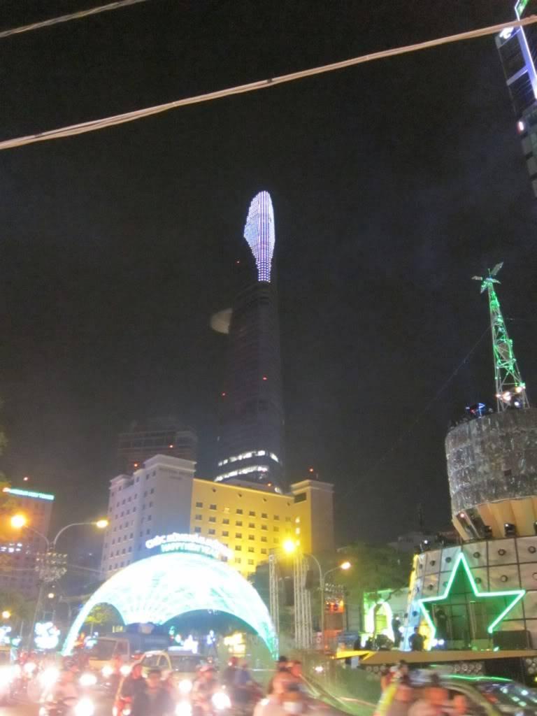 Sudul Vietnamului de revelion 2011/2012: OTP-KBP-SGN cu Aerosvit! IMG_1644