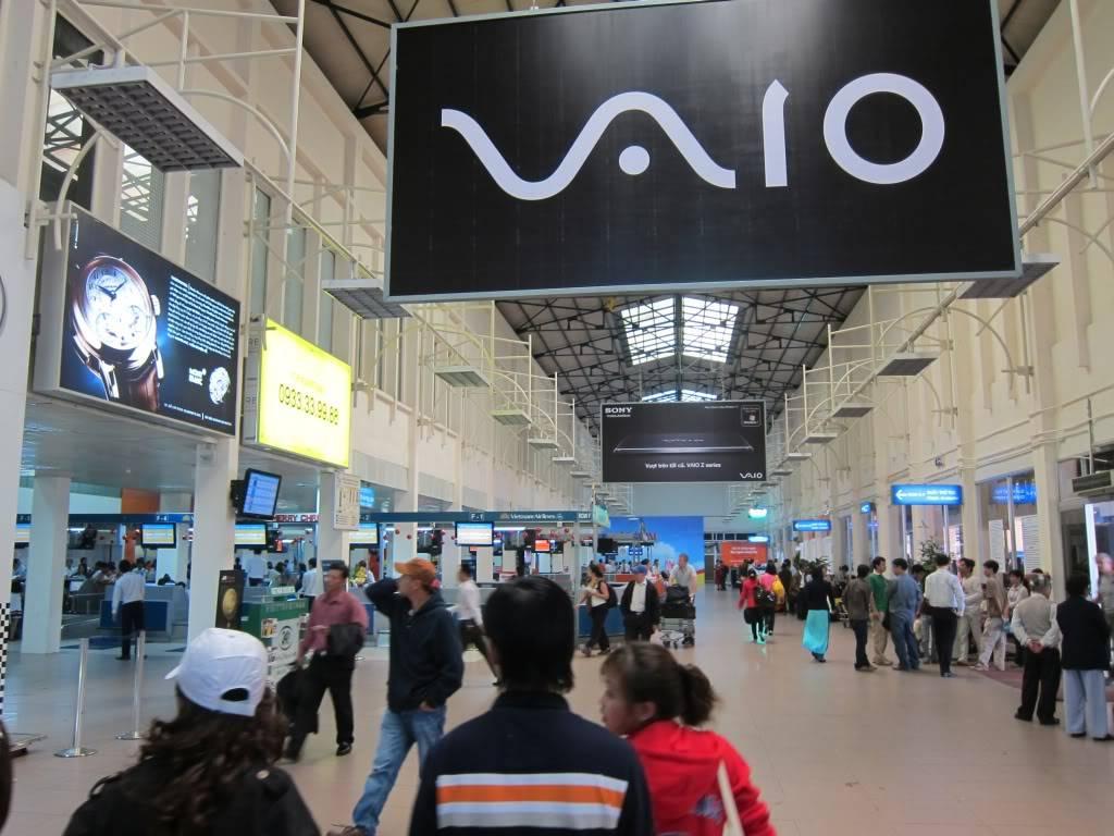 Sudul Vietnamului de revelion 2011/2012: OTP-KBP-SGN cu Aerosvit! IMG_1648