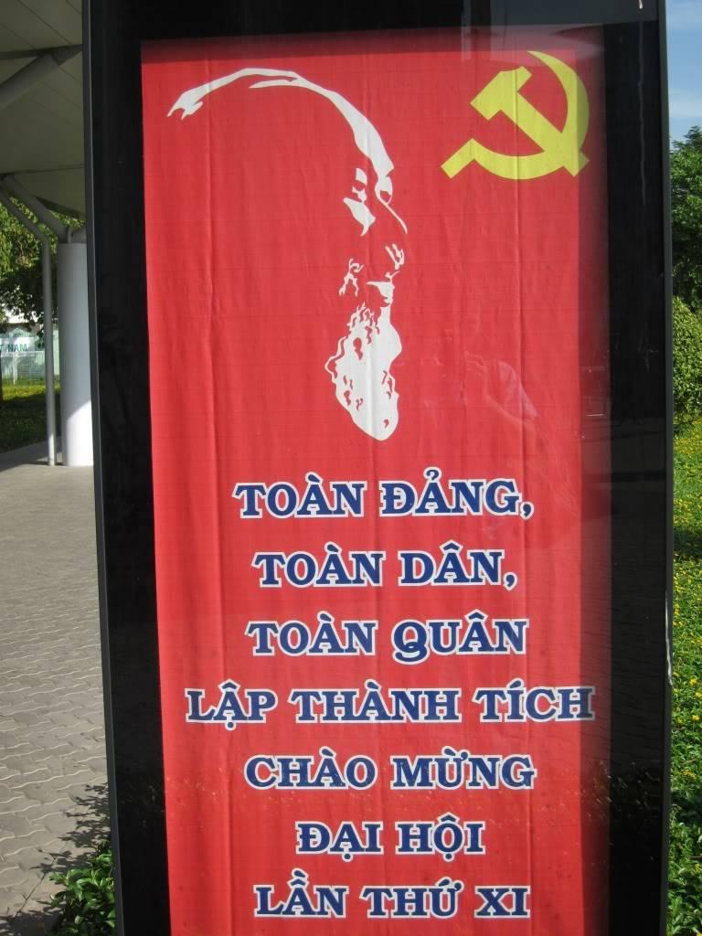 Sudul Vietnamului de revelion 2011/2012: OTP-KBP-SGN cu Aerosvit! IMG_1652