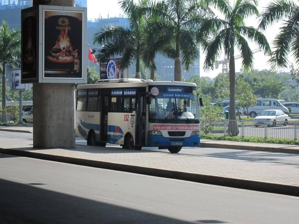 Sudul Vietnamului de revelion 2011/2012: OTP-KBP-SGN cu Aerosvit! IMG_1653