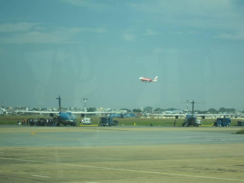 Sudul Vietnamului de revelion 2011/2012: OTP-KBP-SGN cu Aerosvit! IMG_1664