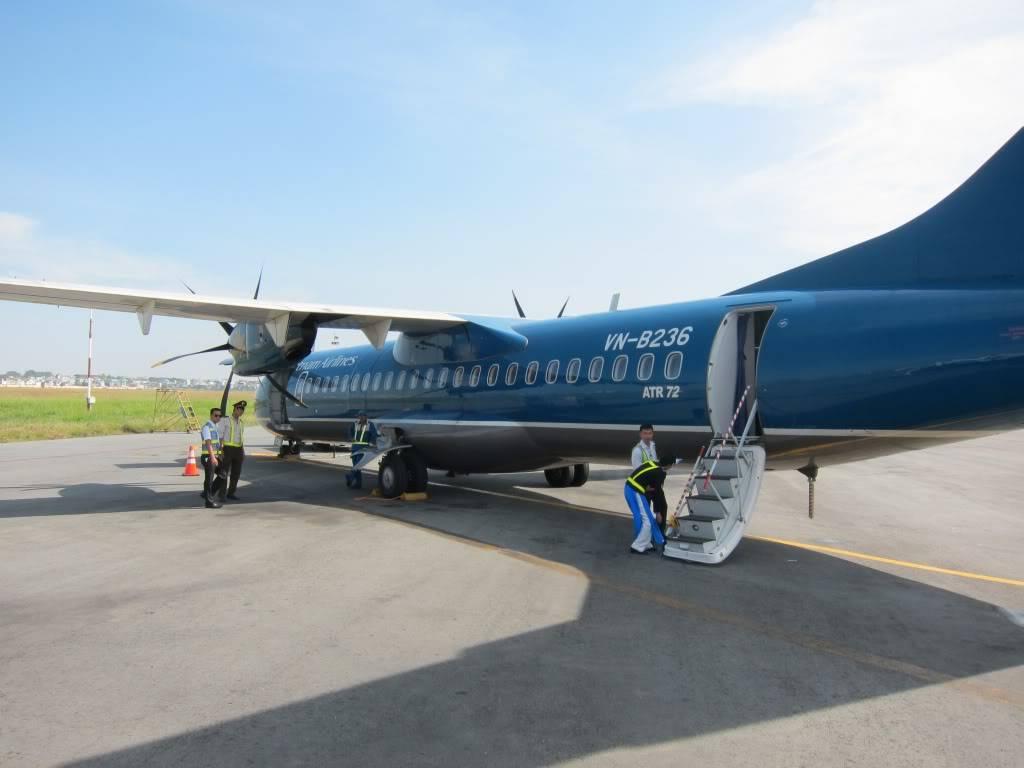 Sudul Vietnamului de revelion 2011/2012: OTP-KBP-SGN cu Aerosvit! IMG_1667