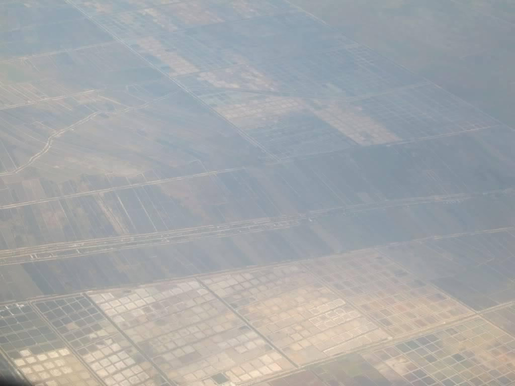 Sudul Vietnamului de revelion 2011/2012: OTP-KBP-SGN cu Aerosvit! IMG_1675
