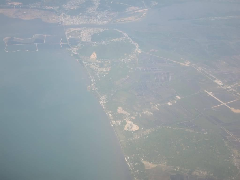 Sudul Vietnamului de revelion 2011/2012: OTP-KBP-SGN cu Aerosvit! IMG_1678
