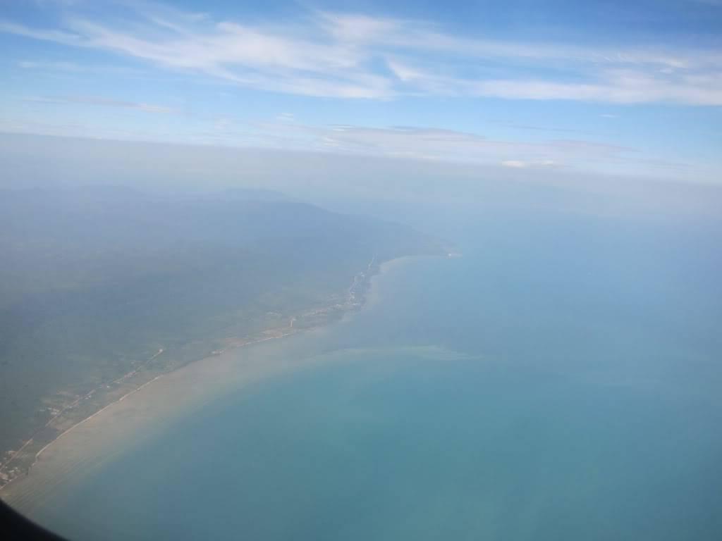 Sudul Vietnamului de revelion 2011/2012: OTP-KBP-SGN cu Aerosvit! IMG_1682